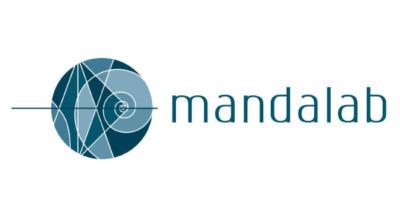 madalab - Première rencontre du Cercle Mandalab : Entreprendre autrement