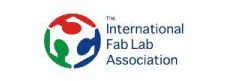 fab lab international