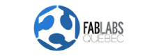 fab labs quebec