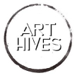 art hives