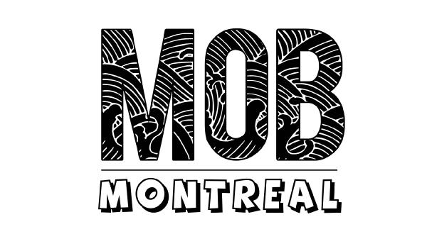 MOB Montréal