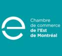 Logo Chambre e1507582880670 - Écosystème et appuis
