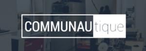 Communautique