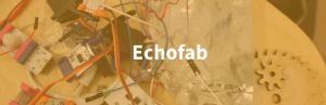 Échofab