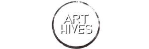 logo_arthive