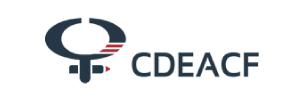 logo_cdeacf