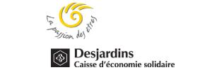 WDS_2017 Écosystème et appuis