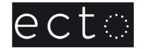 logo_ecto