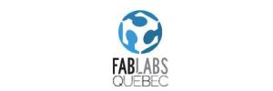 logo_fab_qc