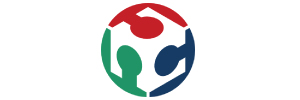 logo_fablab_inter