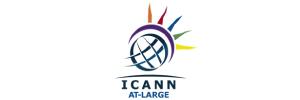 logo_icann