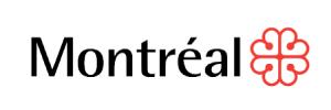 logo_mtl