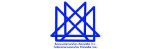 logo_telecommut