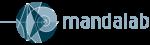 logo_mandalab
