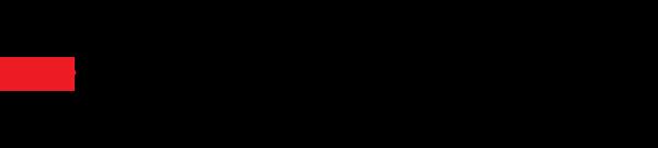 Logo_ISED-ISDE