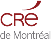 Logo CRÉ