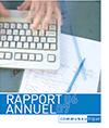 Rapport_annuel_15-16-e1485141705999 À propos