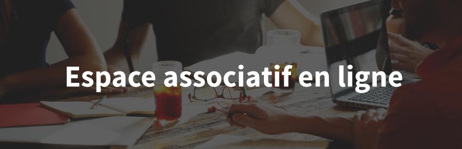 Espace Associatif