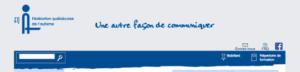 Fédération Québécoise de l'autisme