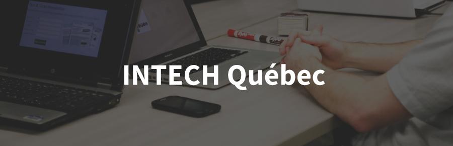 INTECH Québec