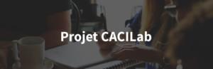 CACI Lab