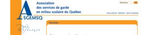 Éducation Québec