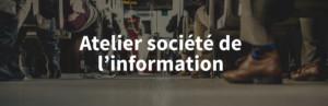 Société de l'information