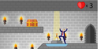 Untitled - Gamification et jeu sérieux: Placer l'utilisateur au centre de l'organisation