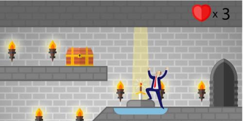 Untitled 500x250 - Initiation: Gamification et jeu sérieux > Le jeu au-delà du divertissement