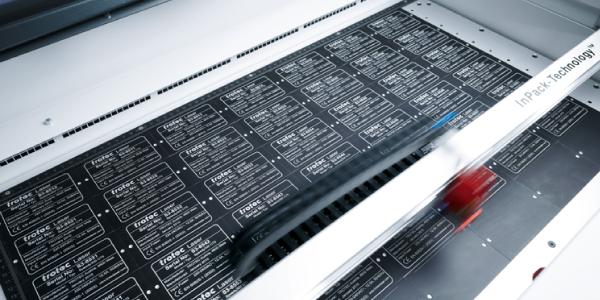 decoupe laser - Optimiser la production de votre table laser