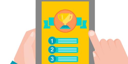 badg num 500x250 - Développer un système de badges numériques pour valoriser le capital humain des organisations