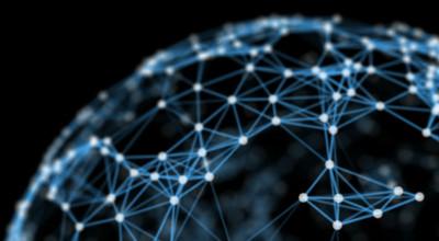 blockchain communautique - Lancement du projet Technologies de confiance (blockchain), innovation ouverte et gouvernance numérique