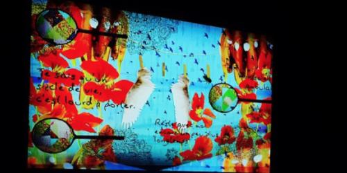 form heidi 500x250 - Co-création de projet innovant et visuel : découvrir la création collective et de nouvelles technologies