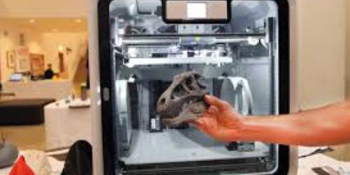 formations img 500x250 - Tout savoir sur l'impression 3D
