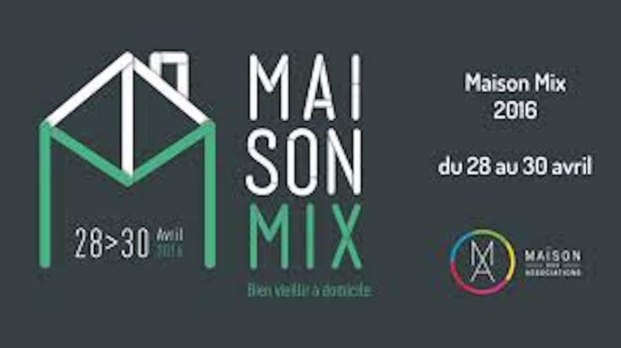 MaisonMix 1 - Communautique au Maison Mix de Rennes