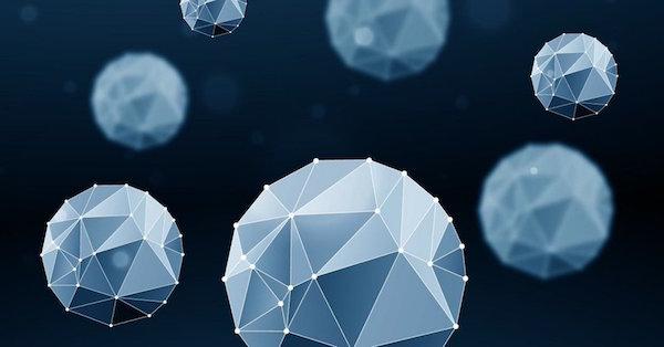 proxy - Invitation - Atelier blockchain et société ouverte