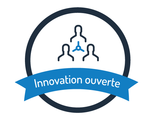 badge inno - Offre de formations