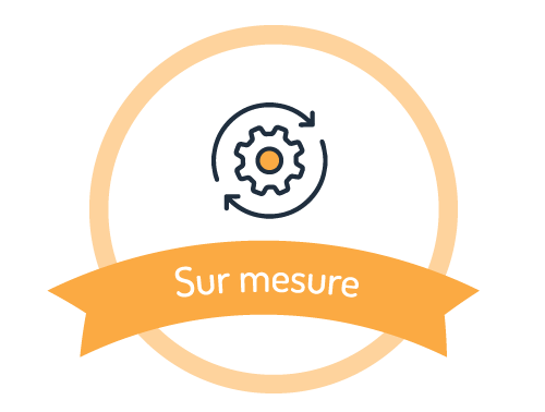 badge-inno Offre de formations