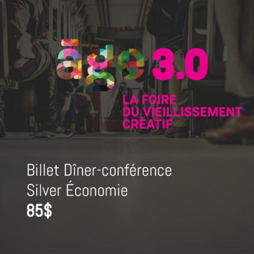 billet FR 500x500 - Billet Age 3.0