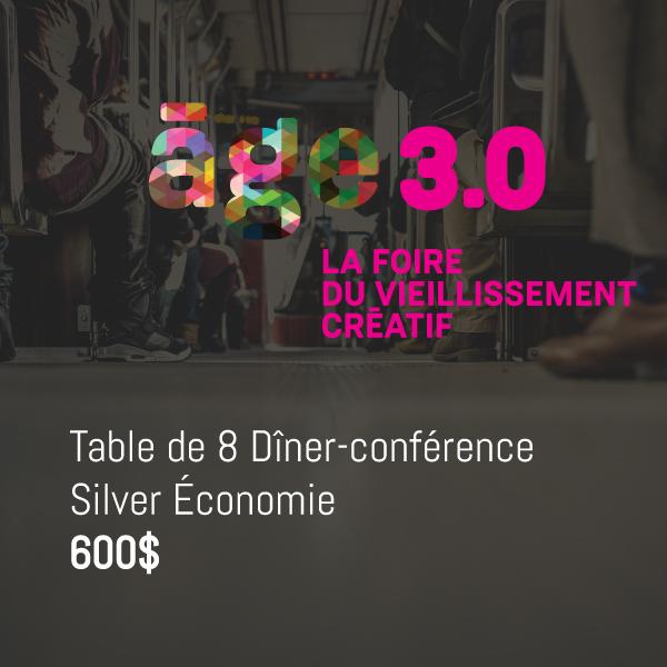 table de8 FR - Table de 8 Age 3.0