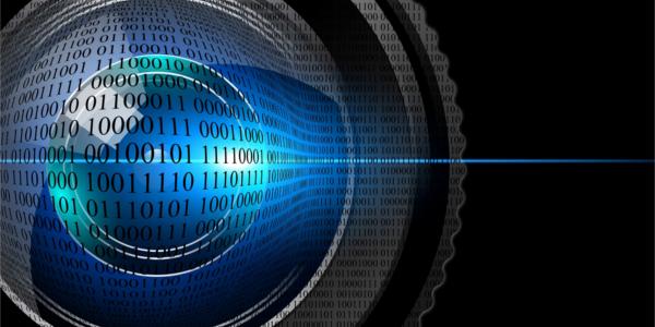 Co innovation 1 - La co-innovation de produit ou service à l'ère numérique
