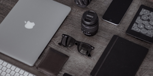 designthinking-500x250 Formation