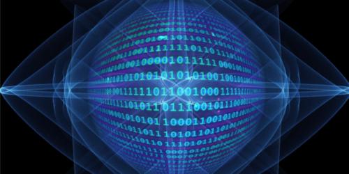 RSE 1 500x250 - La responsabilité sociétale des organisations à l'ère numérique