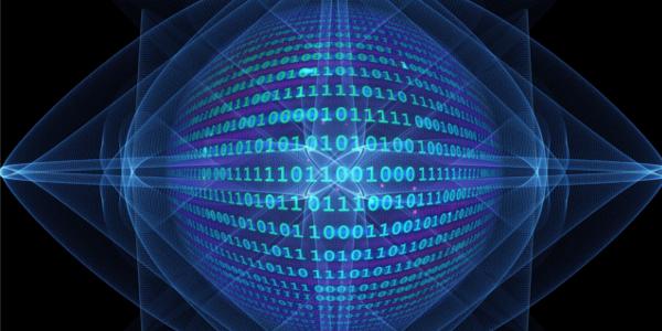 RSE 1 - La responsabilité sociétale des organisations à l'ère numérique