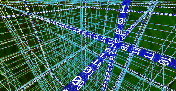 analysededonnees - Initiation au Big Data : collecter, stocker et analyser les données