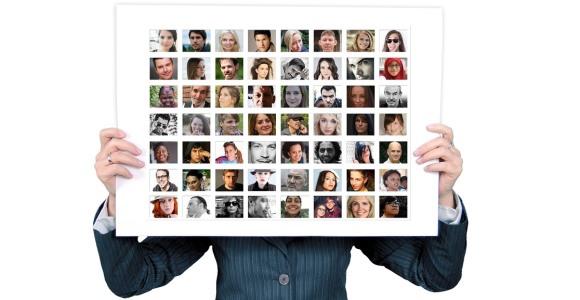 illustration gestion renseignements personnels ppeladeau - Gestion des renseignements personnels sur nos employés, clients, partenaires ou membres