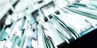 inLibroGestionDocumentaire copie - La gestion efficace des documents
