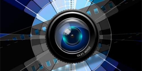 narration transmedia 500x250 - Fédérer et développer sa communauté grâce à la narration transmédia