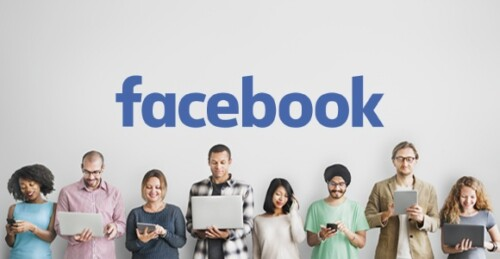 La BOITE B2P pour communautique b2p Formation facebook 500x259 - Page Facebook entreprise: votre communauté à portée de main!