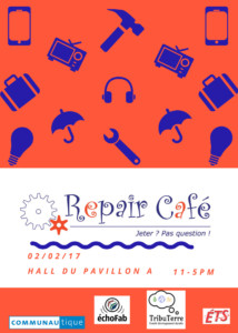 Affiche_repaircafe